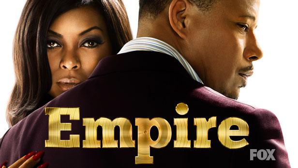 Empire Casting Call