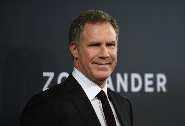Will Ferrell to star in Succession Series