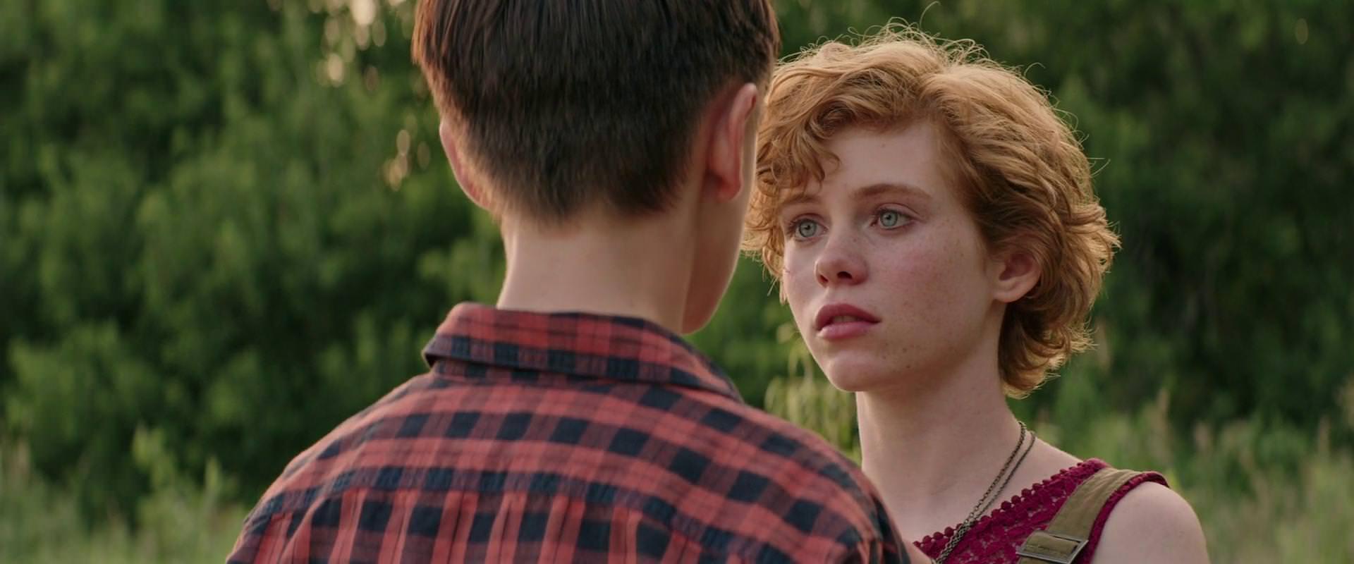 Warner Bros  is Now Hiring Crew for Upcoming Film 'Nancy Drew & the