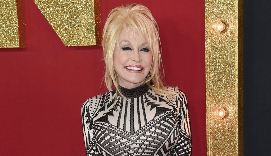 What would Dolly do? Feature Film
