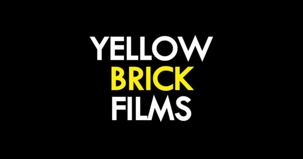 Yellow Brick Films Productions