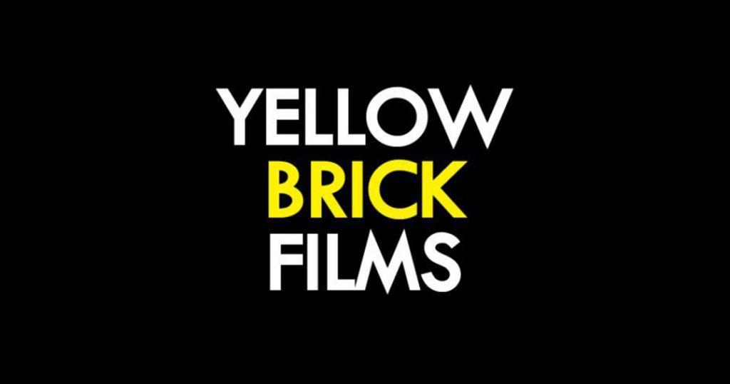 Yellow Brick Films Productions